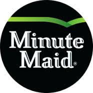 minutes-maid