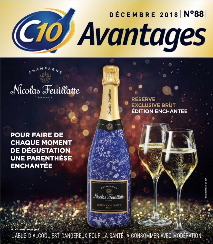 c10-avantages-n88-dec-2018