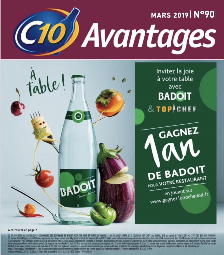 c10-avantages-n90-mars-2019